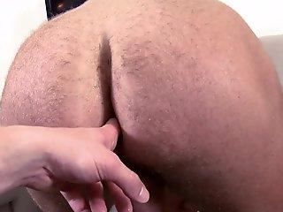 Homosexual sex videos tumblr